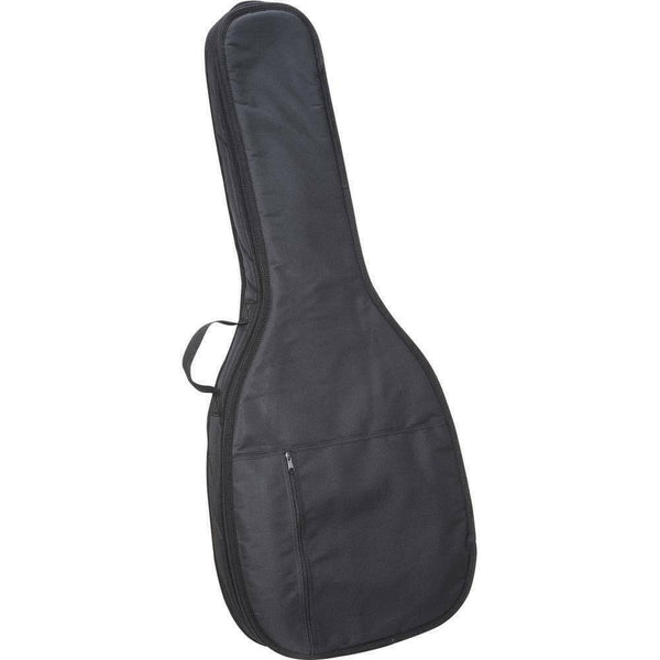Levy's 335 Style Semi-Hollow Electric Gig Bag EM51