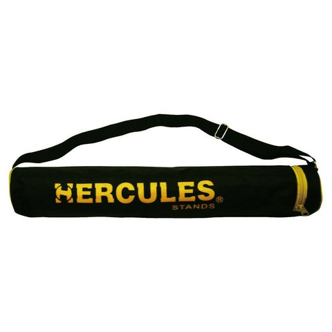 Hercules BSB002 Music Stand Bag for BS100B Size: 110 x 660mm Load Capacity: 6kg