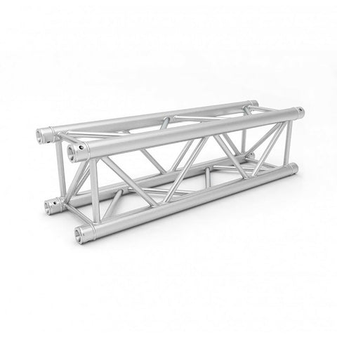 Citronic Aluminium Quad Truss STS50 290 x 290 x 500mm