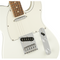 Fender Player Telecaster, Pau Ferro Fingerboard, Polar White P/N 0145213515