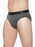 Acoste OE Brief 1015 - Colour