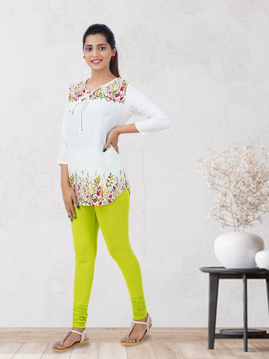 Cotton Formal Full Sleeves Shirt T12 CK3