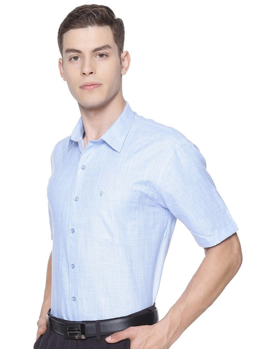 Cotton Formal Shirt T4 CD2