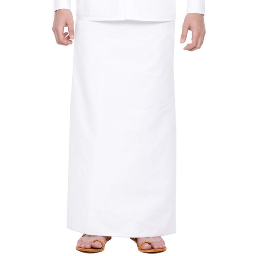 Almaan Prayer Dhoti (1363960922159)