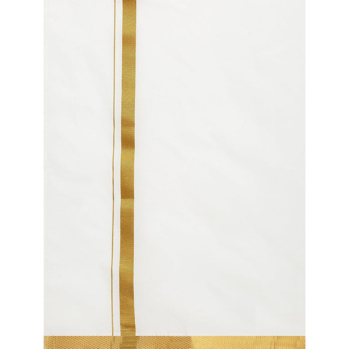 Genxt Adjustable Dhoti (1363841187887)