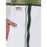 Genxt Pet 4772 Dhoti (1364182958127)