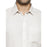 Linen Park 5605C Half Sleeve Shirt - Grey (4360804040751)