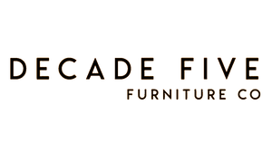 Decade Five Furniture Co.