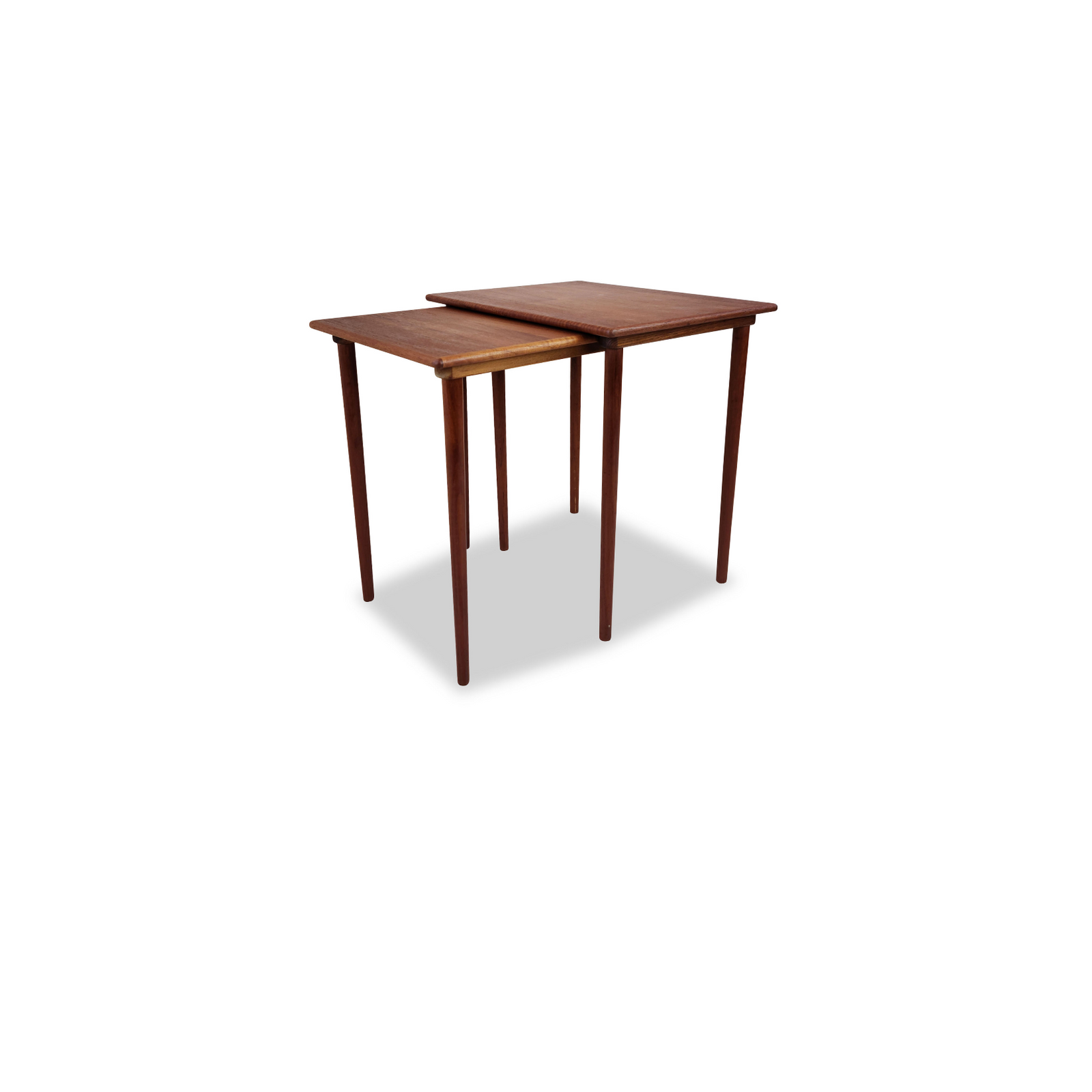 Mid Century Modern Furniture Toronto Tagged Side Tables Decade Five Furniture Co