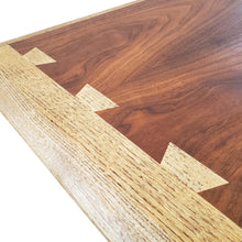 Load image into Gallery viewer, Lane Acclaim Dovetail Coffee Table