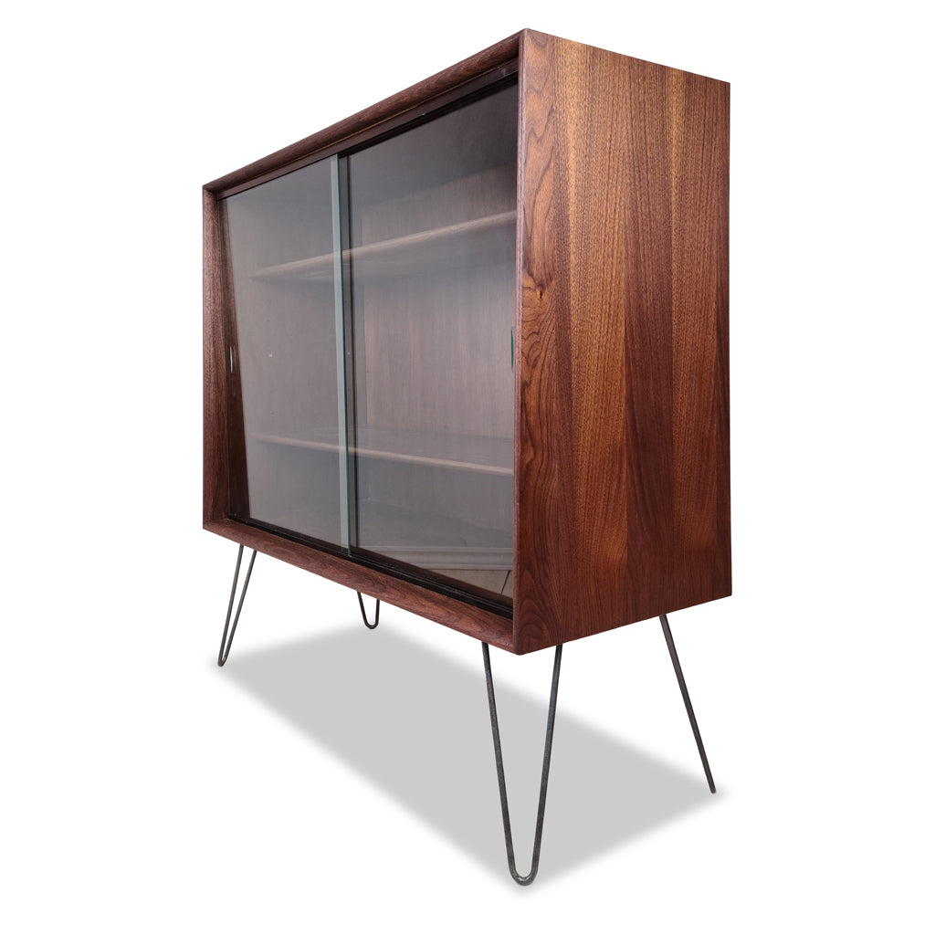 Russell Spanner Bookcase