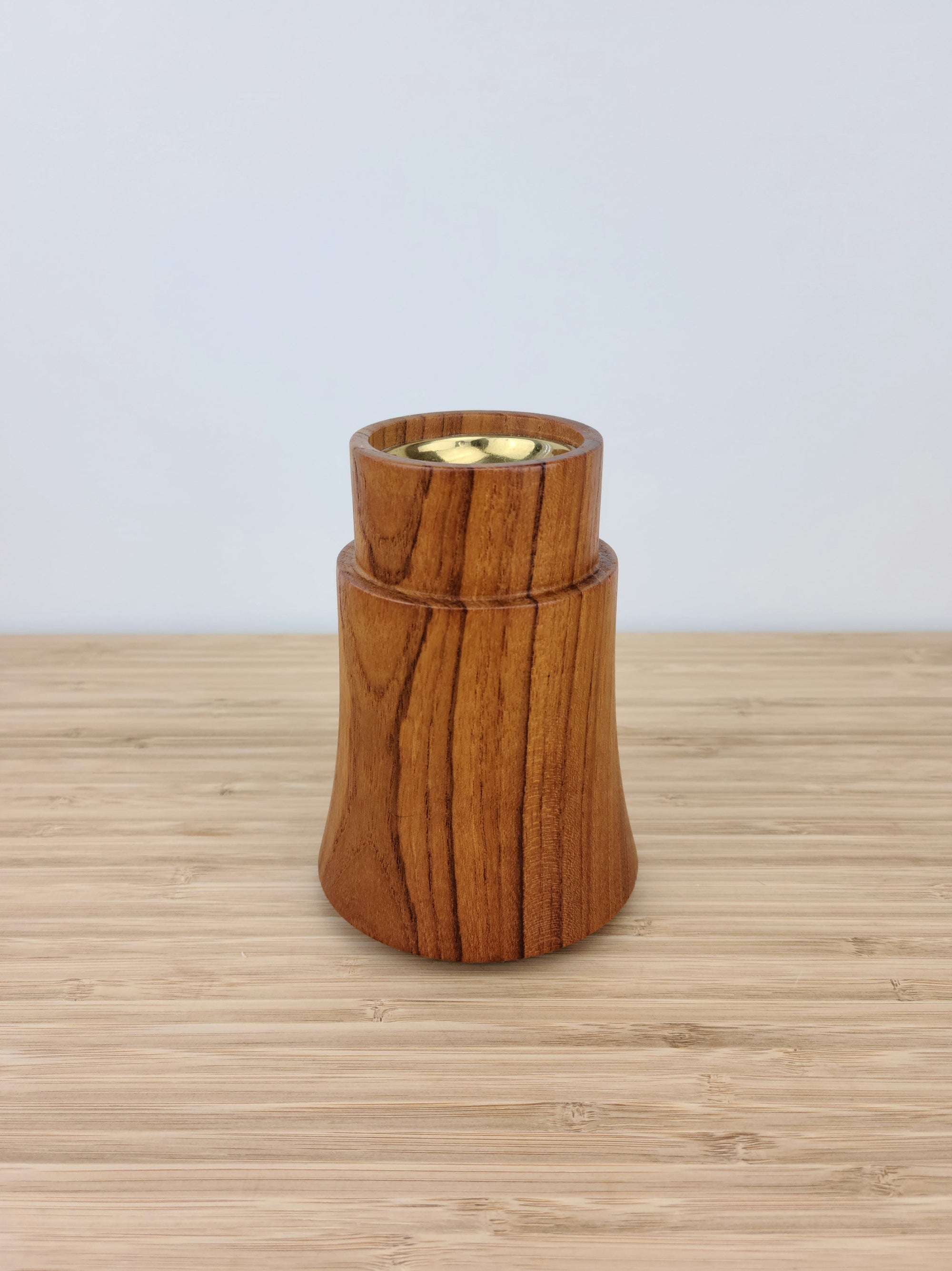 Dansk Candle Holder