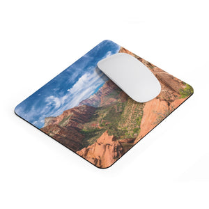 Mousepad - Tracy McCrackin Photography