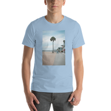 Load image into Gallery viewer, Beach Lifestyle Short-Sleeve T-Shirt - Tracy McCrackin Photography