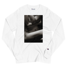 Load image into Gallery viewer, Sexy Curves Sweatshirt - Tracy McCrackin Photography