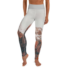 Load image into Gallery viewer, Mt. Zion Leggings - Tracy McCrackin Photography