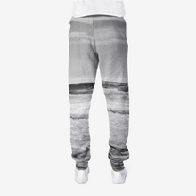 Load image into Gallery viewer, Surf's Up Joggers Sweatpants - Tracy McCrackin Photography