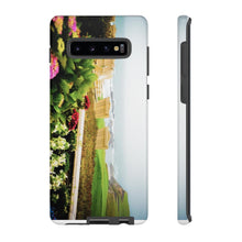 Load image into Gallery viewer, Coastal Escape iPhone/Samsung Case - Tracy McCrackin Photography