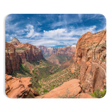 Load image into Gallery viewer, Mousepad - Tracy McCrackin Photography