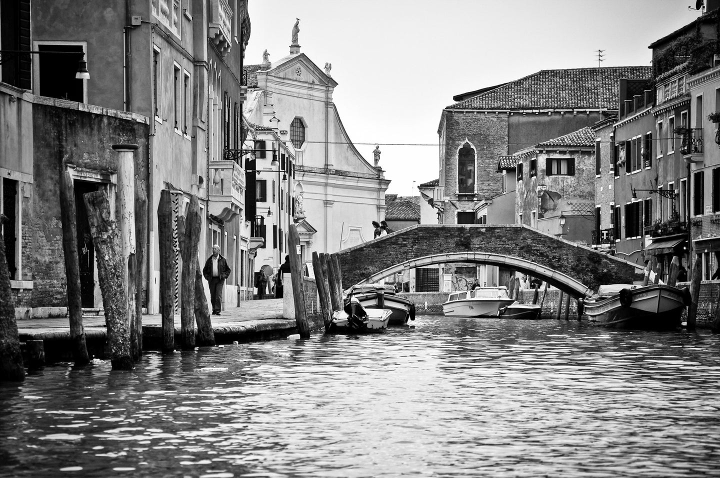 Venice bridges 12 - Tracy McCrackin Photography