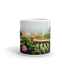 Load image into Gallery viewer, Carmel by the Sea Mug