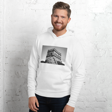 Load image into Gallery viewer, Unisex hoodie - Tracy McCrackin Photography