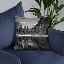 Load image into Gallery viewer, Mirror Lake Retreat Pillows