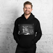 Load image into Gallery viewer, Zoo Unisex Hoodie