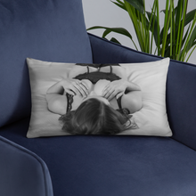 Load image into Gallery viewer, Weekend Escape Pillows - Tracy McCrackin Photography