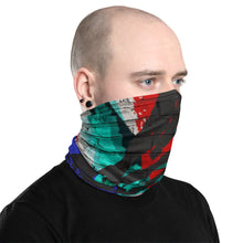Load image into Gallery viewer, Liberty Face Mask/Neck Gaiter - Tracy McCrackin Photography