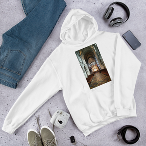 New Fashion Unisex Hoodie - Tracy McCrackin Photography