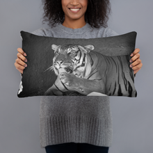 Load image into Gallery viewer, Lion's Pride Pillows