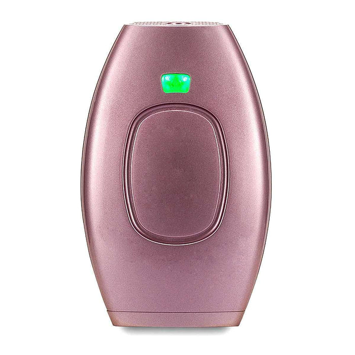 Silky and Smooth Laser Hair Removal Handset,merchantvikings