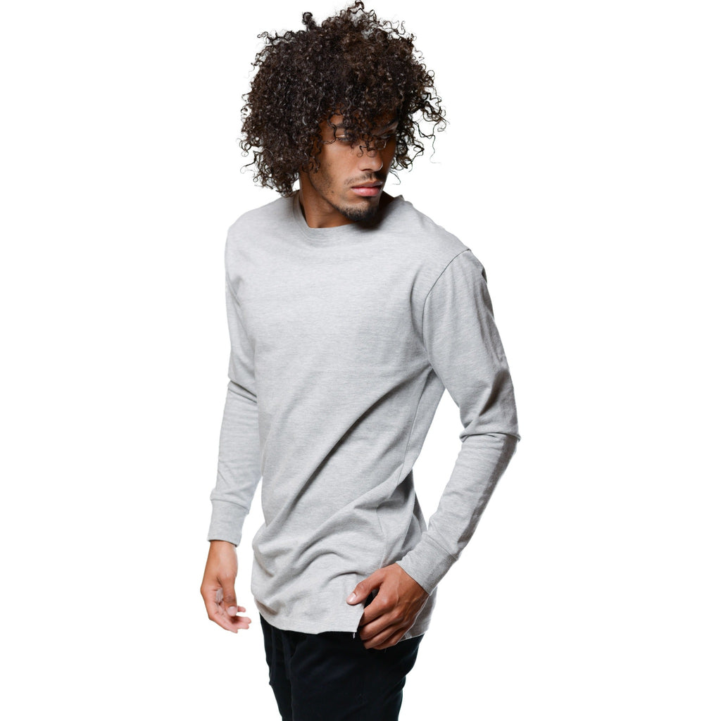 blackknifeapparel M5 Long Sleeve Tee (Pre-order 2-3 weeks)