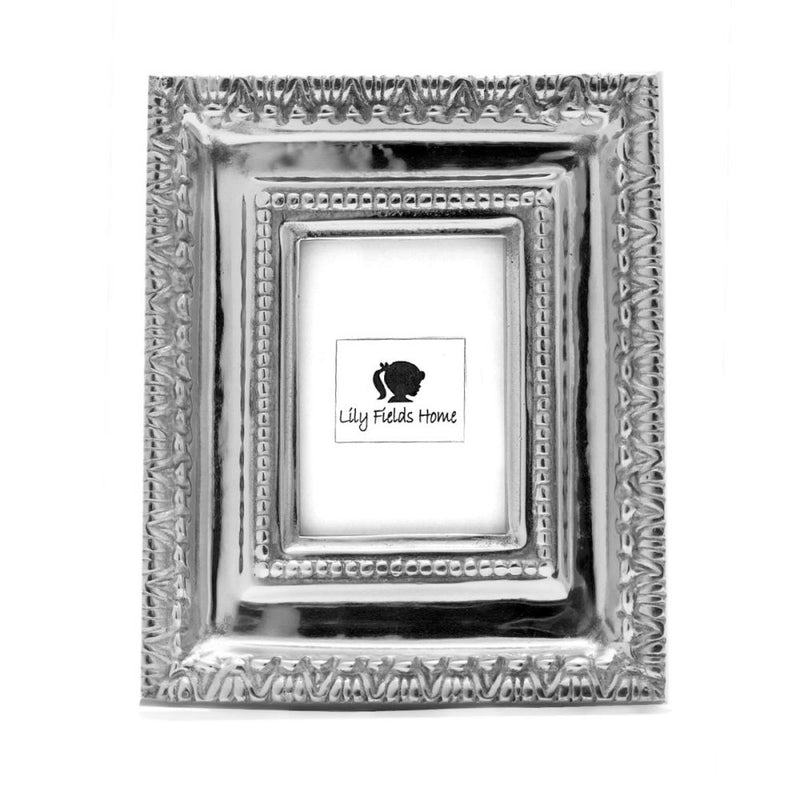 MD ORNATE FRAME - Lily Fields Home