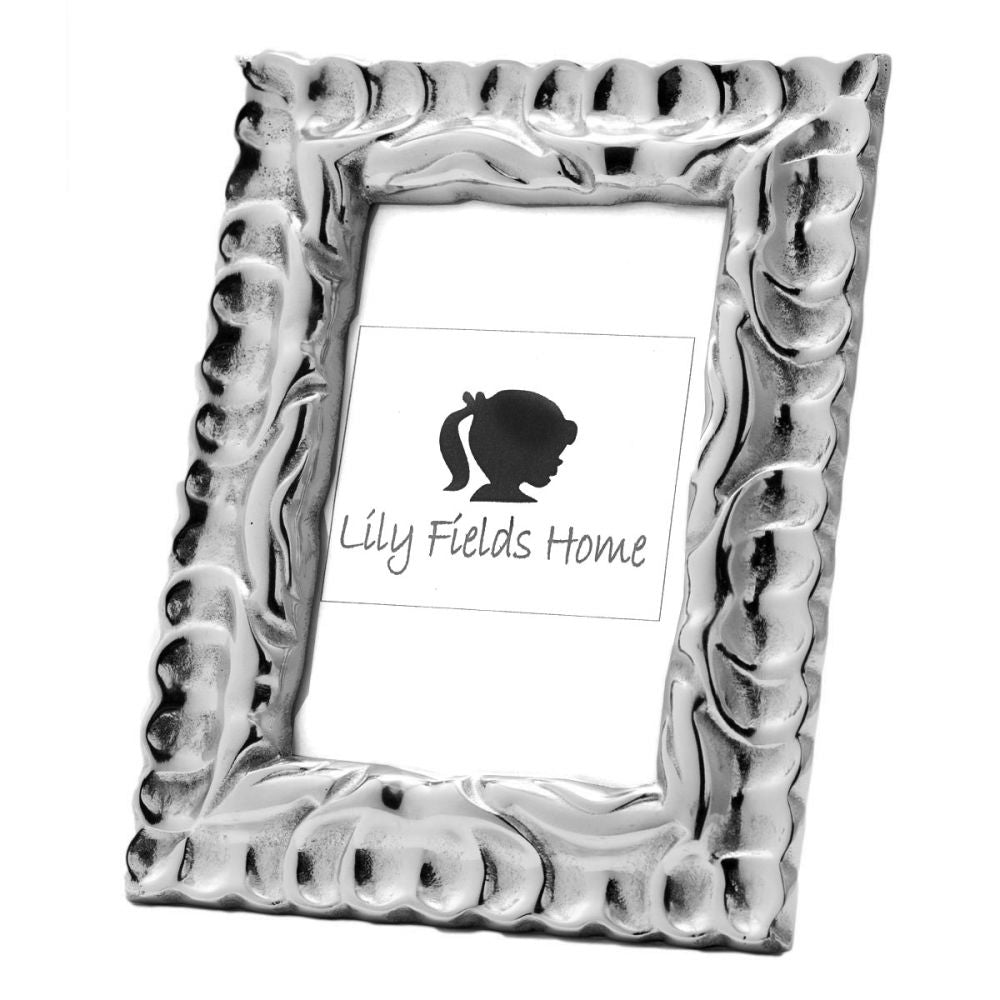 SM ALEX FRAME - Lily Fields Home