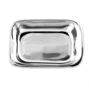 SM SMOOTH RECTANGLE DISH - Lily Fields Home