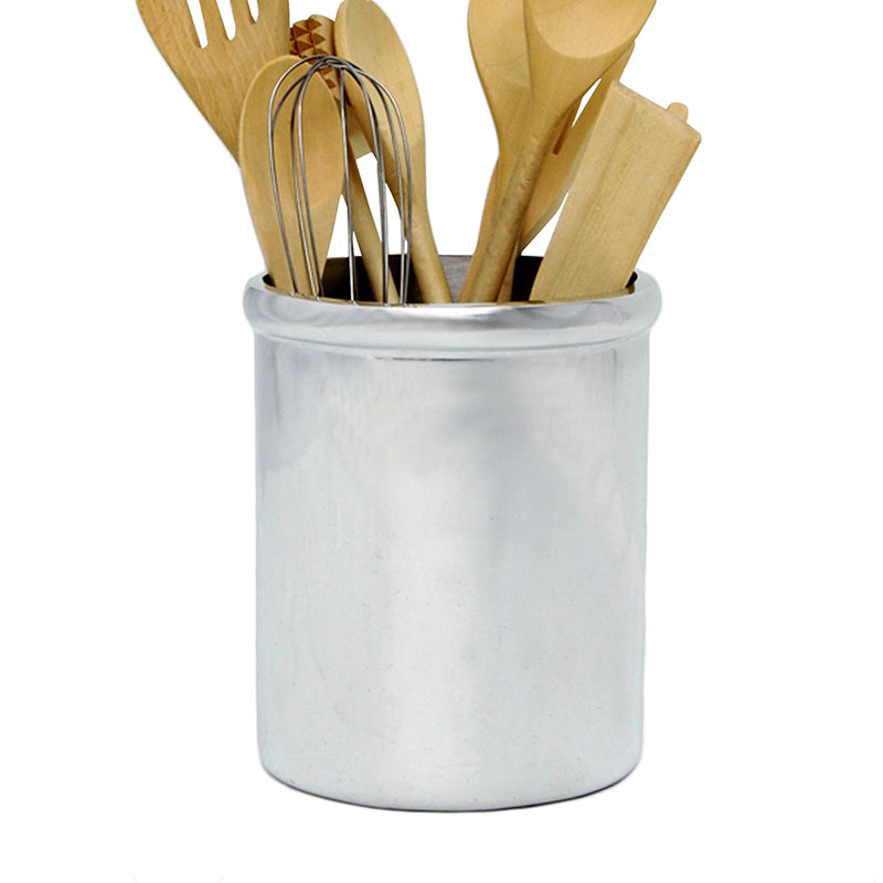 UTENSIL HOLDER - Lily Fields Home
