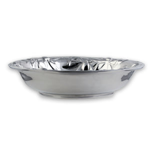 LG MALAGA BOWL - Lily Fields Home