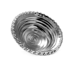 LG SPIRAL BOWL - Lily Fields Home