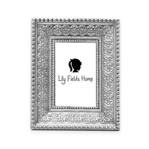 SM LANEY'S FRAME - Lily Fields Home