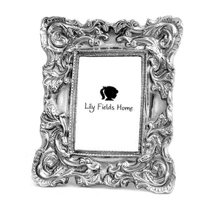 FONTANA FRAME - Lily Fields Home