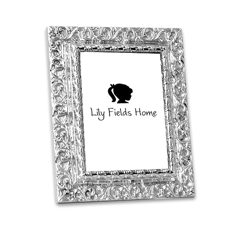 TAXCO FRAME - Lily Fields Home