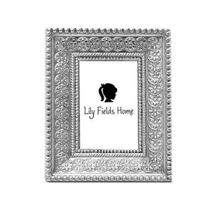 LANEY'S FRAME - Lily Fields Home