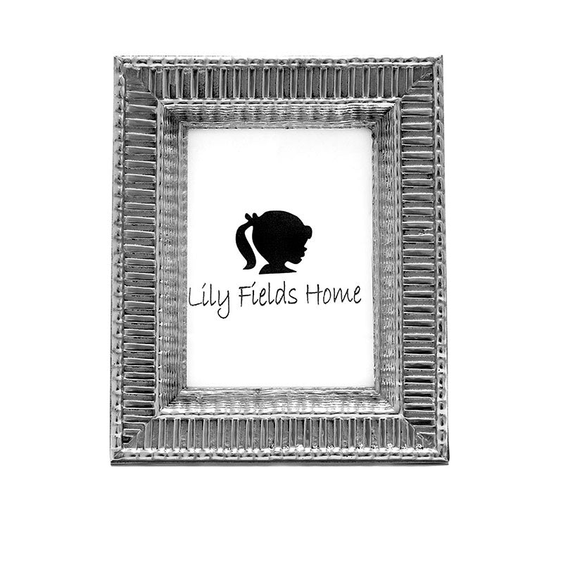 THE DON FRAME - Lily Fields Home