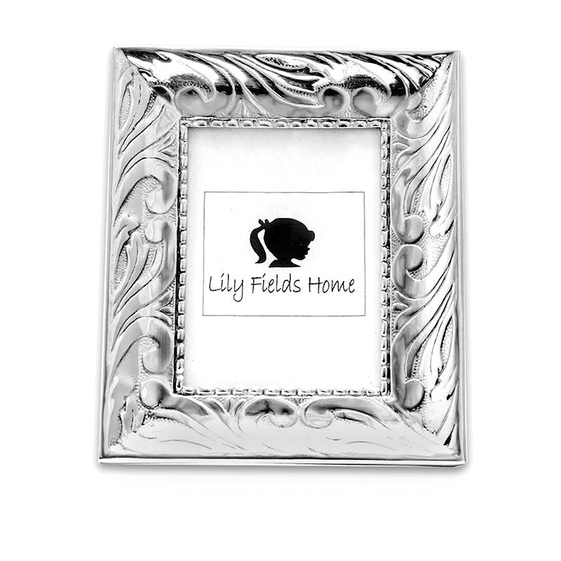 Abigail Frame - Lily Fields Home