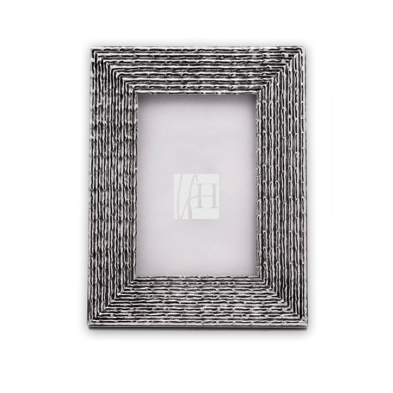 MD LABYRINTH FRAME - Lily Fields Home