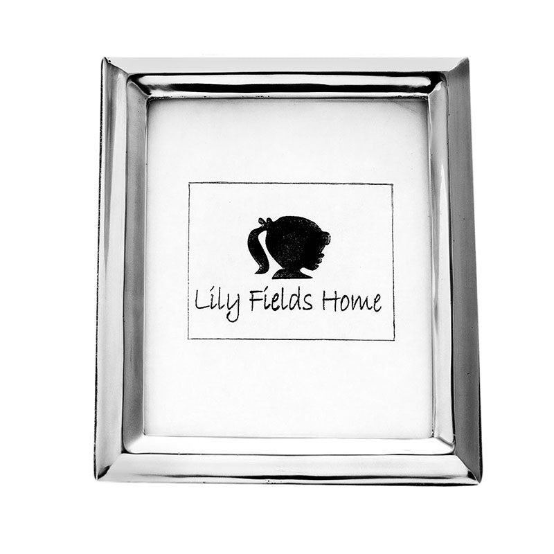 LG SMOOTH FRAME - Lily Fields Home