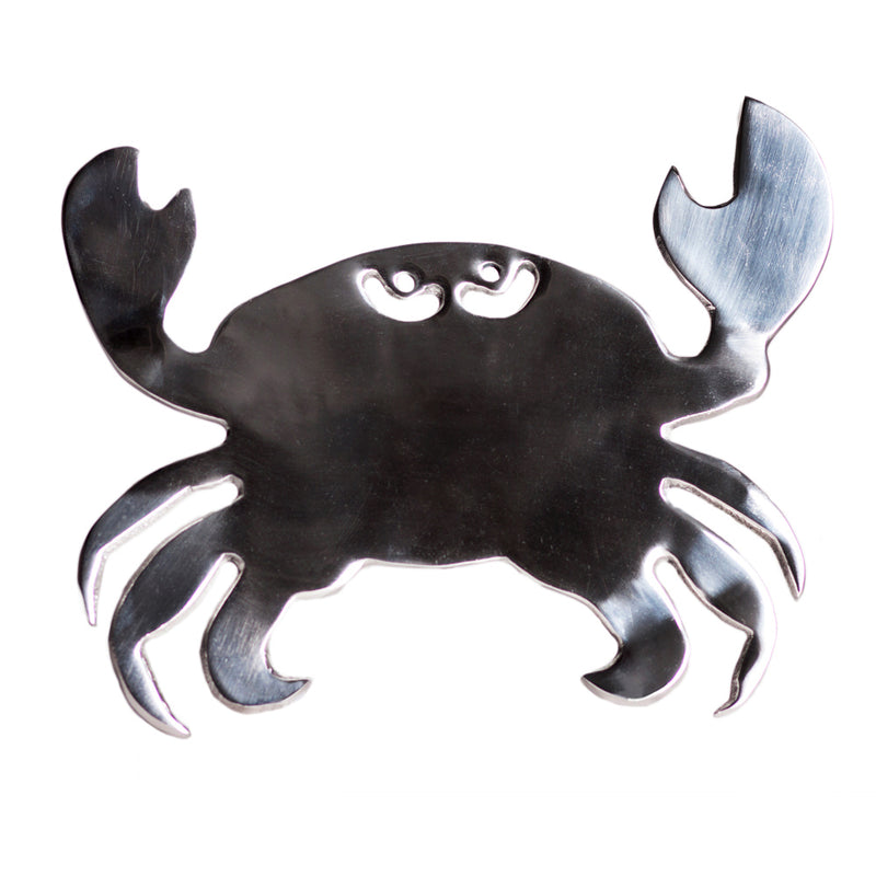 CRAB TRIVET - Lily Fields Home