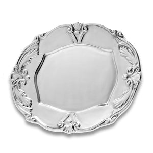 OVAL REGAL PLATTER - Lily Fields Home